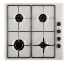 stove repair cary nc