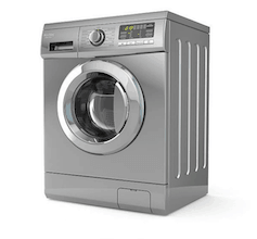 washing machine repair cary nc